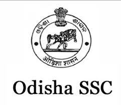 Image result for Odisha Police State Selection Board