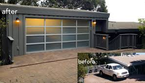 Full Size of Carports:converting Garage Into Living Space Floor Plans Garage  With Living Space Large Size of Carports:converting Garage Into Living Space  ...