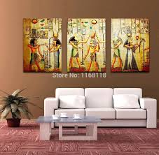 inspirational bedroom ideas bedroom decorating amazing 87 cool egyptian themed of lovely solid color egyptian cotton