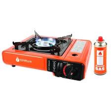 portable outdoor gas camping stove ne heater bunnings