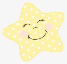 Stars Clipart PNG Images, Transparent Stars Clipart Image Download - PNGitem