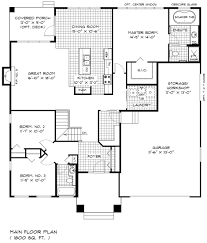 choosing medical office floor plans. Floor Plan Of The Office. A Bungalow House Simple Plans . Building Choosing Medical Office