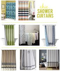 heirloom  splendor shower curtains