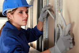 Construction Electrician Construction Electricians Immigration To Canada Parsai