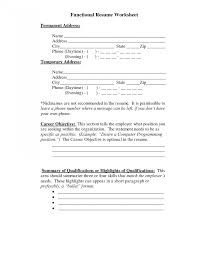 Resume Paper Weight Resume Paper Weight Resumes Best Proper Thomasbosscher 10