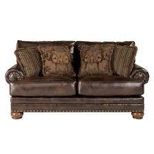 Antique Loveseat | Antique Settee Loveseat | High Back Settee Upholstered