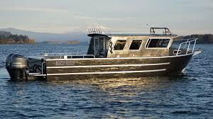 clemen s marina boat repair 919 ne marine dr east columbia portland or phone number yelp