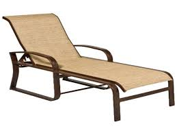 outdoor chaise lounge chairs. Furniture: Patio Chaise Lounge Chair New Cayman Isle Outdoor By Woodard - Chairs