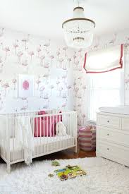 chandeliers for baby girl nursery canada chandelier for baby girl