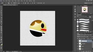 Art For Non Artists 2d Game Art For Non Artists 8 Character Youtube