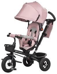<b>Трехколесный велосипед Kinderkraft</b> Aveo — купить по выгодной ...
