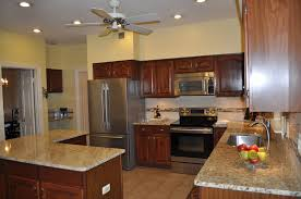 Full Size of Kitchen:beautiful Awesome Open Kitchen Decor Large Size of  Kitchen:beautiful Awesome Open Kitchen Decor Thumbnail Size of Kitchen:beautiful  ...