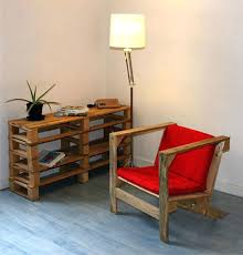 retro style furniture cheap. Cheap Retro Style Furniture Uk Design Ideas And Vintage Inspiration Red Chair From Wood Lamp White I