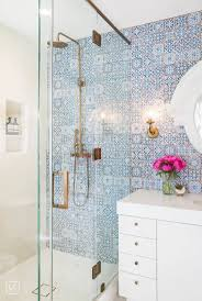 Small Picture Bathroom Home Remodeling Ideas Small Bathroom Remodel Ideas