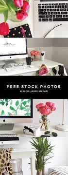 Best 25 Best Web Ideas On Pinterest  Web Design And Development Best Free Pics