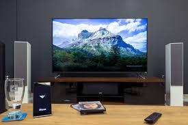 vizio tv 4k 50 inch. vizio m-series 65-inch review tv 4k 50 inch
