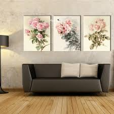 Large Prints Cheap Wall Art Awesome Canvas Prints Sale Canvas Photos Cheap Best