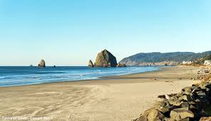 Tide Chart For Cannon Beach Oregon Cannon Beach Vacation Rentals Beachcombers Nw