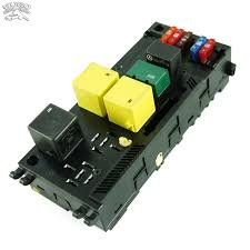 1999 mercedes benz fuse box great installation of wiring diagram • fuse relay box mercedes w210 w208 e320 e430 clk320 clk430 1998 98 rh eurochopshop com 1999 mercedes benz ml320 fuse box location 1999 mercedes benz c230