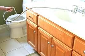 bathroom sink hose sprayer attachment for sink faucet bathroom sink faucet with sprayer bathroom sink hose attachment best of
