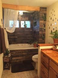 Small Picture Bathroom Remodel Hometalk