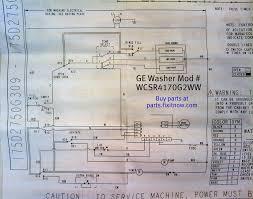 5015381412 342dbab53a o x2 in ge washer motor wiring diagram 5015381412 342dbab53a o x2 in ge washer motor wiring diagram