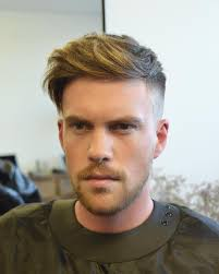 397 best cortes chicos images on Pinterest   Men's haircuts further  additionally  moreover Bearded Man   Estilo chicos    Pinterest   Hairstyles haircuts further  also  in addition  together with 80 Best Hairstyles for Men and Boys   The Ultimate Guide 2017 as well  moreover 87 best Hair Style images on Pinterest   Hairstyles  Men's also . on chicos on pinterest hairstyles undercut and men hair jpg