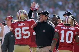 2013 49ers Depth Chart Saints Vs 49ers 2013 Sean Payton Looks To Get Even With