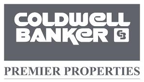coldwell-banker-premier-properties-logo-st-augustine-fl-267 ...