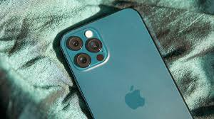 iPhone 12 Pro and Pro Max vs. iPhone 11 Pro and Pro Max: Specs and features  - CNET