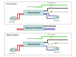 Ballast Replacement Chart Lamp Ballast Replacement Karewicz Info