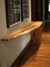 black locust fold table wickham solid wood studio