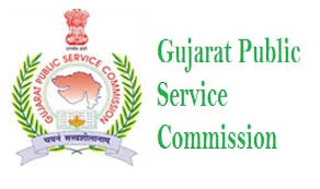 GPSC Recruitment for Superintendent of Fisheries, Officers & Medical Officer Posts 2016 (OJAS)