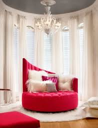 Pink Bedroom Chair Bed Teenage Bedroom Chairs Pink Chairs For Bedrooms In Bedroom