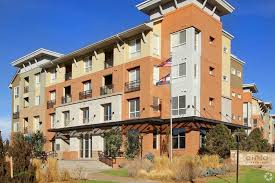 Fine 3 Bedroom Apartments Downtown Denver Regarding 5 On And
