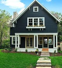 exterior paint colors with red brickBenjamin Moore Exterior Paint  dreadwoodus