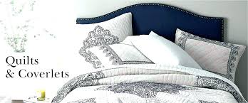 tj ma bedspreads quilts bedspreads
