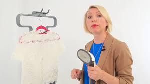 Как пользоваться отпаривателем для одежды? Советы стилиста ...