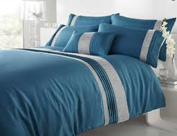 luxury duvet covers regarding contemporary house teal duvet cover plan