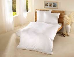 hotel organic cotton duvet cover