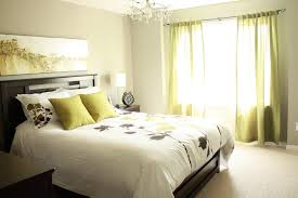 green master bedroom designs. Simple Images Of De9cc3db2df1.jpg Gray And Green Bedroom Decoration Decorating Ideas Master Designs
