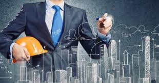Construction Management Construction Management Guide