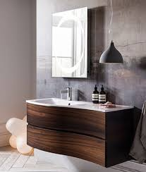 brown bathroom furniture. Furniture Collections · \u003e Brown Bathroom