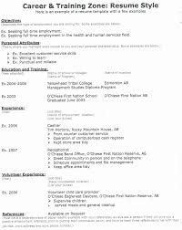 Pilot Resume Examples Pilot Resume Template New Resume top 60 Example Professional Resume 25