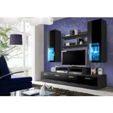 Small Picture Modern Wall Units Furnish House
