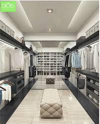 Best 25+ Luxury closet ideas on Pinterest | Glam closet, Jewelry dresser  and 3 mirrored door wardrobe