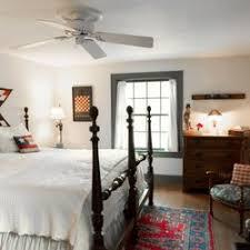 Photo Of The Inn At Monticello   Charlottesville, VA, United States