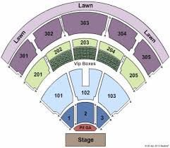 Jiffy Lube Live Bristow Va 3d Seating Chart Jiffy Lube Live Seating Chart Covered Best Picture Of