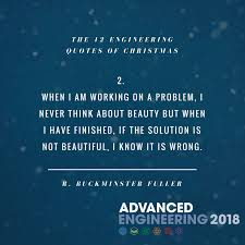 Engineering Quotes 55 Stunning Advanced Engineering On Twitter Day Two Of The 24 Engineering