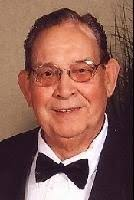 Kenneth Willis Obituary (2016) - Courier Press